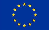 flag_of_the_european_union_144120