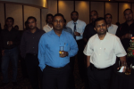 CMA Australia – Annual Members get-together 2010 (1)