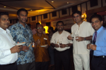 CMA Australia – Annual Members get-together 2010 (5)