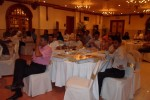 ICMA-Workshop-2011 (10)
