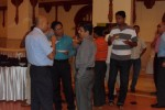 ICMA-Workshop-2011 (3)