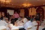 ICMA-Workshop-2011 (4)