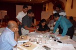 ICMA-Workshop-2011 (6)