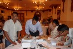 ICMA-Workshop-2011 (7)