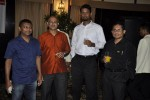 ICMA-get-together-2011 (1)