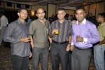 ICMA-get-together-2011 (12)