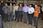 ICMA-get-together-2011 (13)