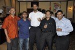 ICMA-get-together-2011 (14)