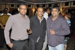 ICMA-get-together-2011 (15)