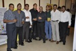 ICMA-get-together-2011 (18)