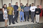 ICMA-get-together-2011 (19)