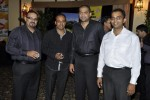 ICMA-get-together-2011 (2)