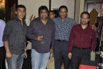 ICMA-get-together-2011 (22)