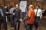 ICMA-get-together-2011 (23)