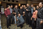 ICMA-get-together-2011 (25)