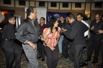 ICMA-get-together-2011 (27)