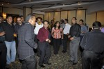 ICMA-get-together-2011 (28)