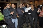 ICMA-get-together-2011 (29)