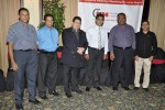 ICMA-get-together-2011 (3)
