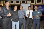 ICMA-get-together-2011 (5)
