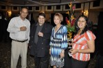 ICMA-get-together-2011 (6)