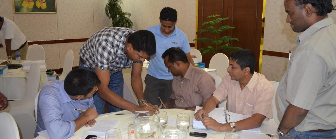 ICMA-workshop-2013 (4)