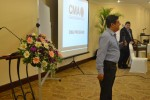 ICMA-workshop-2014 (1)
