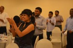 ICMA-workshop-2014 (10)