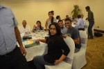 ICMA-workshop-2014 (11)