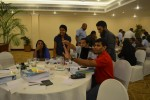 ICMA-workshop-2014 (12)
