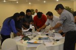 ICMA-workshop-2014 (13)