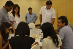 ICMA-workshop-2014 (14)