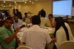 ICMA-workshop-2014 (17)
