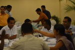 ICMA-workshop-2014 (19)