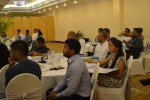 ICMA-workshop-2014 (2)