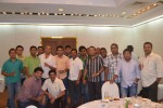 ICMA-workshop-2014 (22)