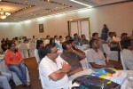 ICMA-workshop-2014 (25)