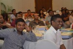 ICMA-workshop-2014 (26)