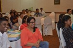 ICMA-workshop-2014 (27)