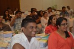 ICMA-workshop-2014 (29)
