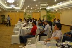 ICMA-workshop-2014 (3)