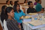 ICMA-workshop-2014 (30)