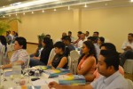 ICMA-workshop-2014 (4)