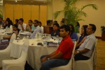 ICMA-workshop-2014 (5)