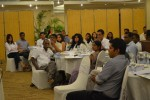 ICMA-workshop-2014 (8)