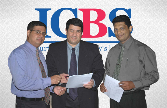 MOU signing with Imperial College