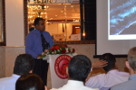 Session on Profit management with corporate responsibility (6)
