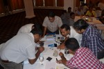 icma-workshop-2015 (3)