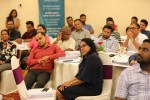 CMA-Workshop-2019 (8)