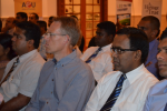 Session on Profit management with corporate responsibility (2)